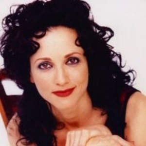 Bebe Neuwirth Ridgefield Playhouse
