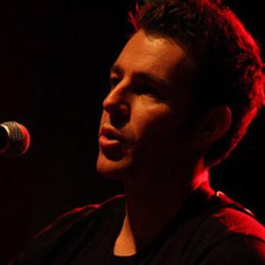 Dave Anderson Scone