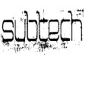 Subtech Habitat