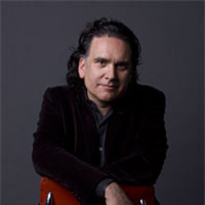 Peter Buffett Stiefel Theatre