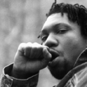 KRS-One Concorde 2