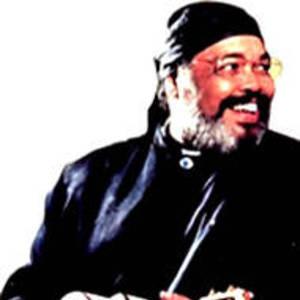 Jorge Aragão Rio Grande