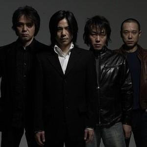エレファントカシマシ Makuhari Messe
