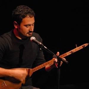 Mikail Aslan Kayseri