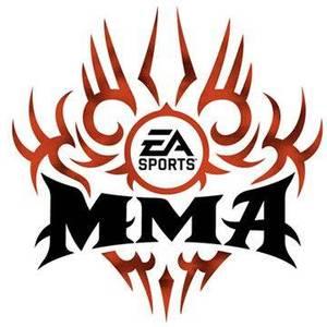 MMA St Bonifacius