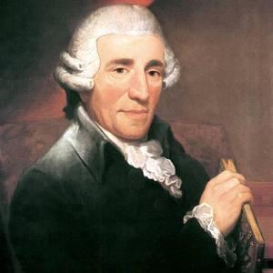 Joseph Haydn HEART