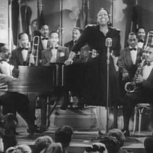 The Count Basie Orchestra Count Basie Theatre