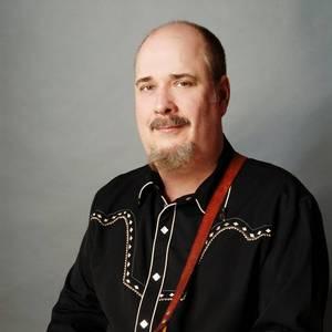 Bobby Clark Owensboro
