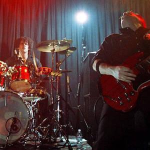 Rock Star Club Bischofshofen