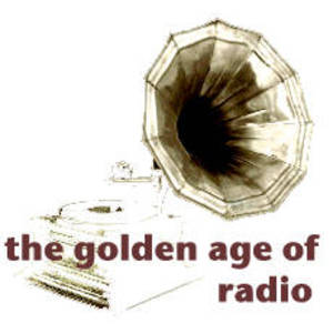 The Golden Age Of Radio Yarmouth