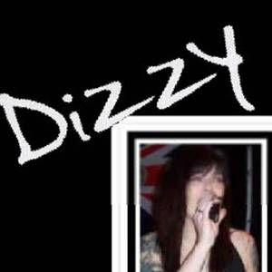 Dizzy The Horseshoe Tavern