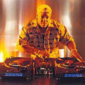 DJ Magic Mike Club Domina at the Hard Rock Las Vegas