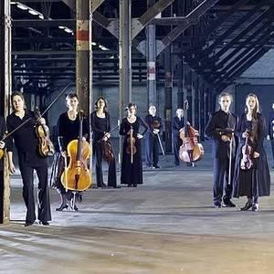 Ensemble Resonanz Philharmonie