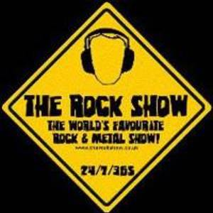 The Rock Show State Theatre, Kalamazoo