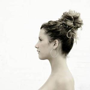 Amylie Salle Albert-Dumouchel