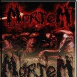 Mortem Rebel