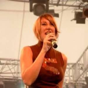 Ingrid Sunset