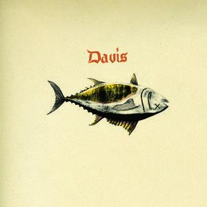 Davis Jamul