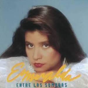 Esmeralda THEATRE DE LONGJUMEAU