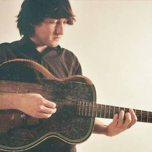 Mikal Cronin The Independent