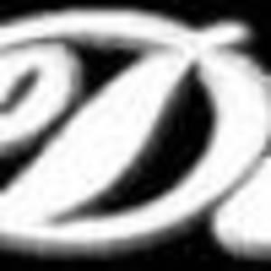 Detox O2 Academy Glasgow