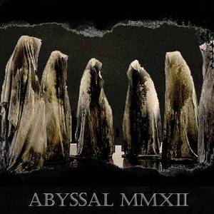 Abyssal Reggies Rock Club