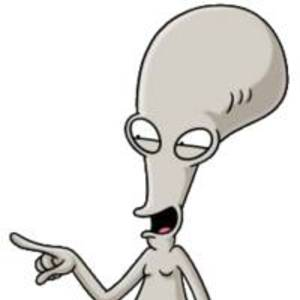 Roger Smith Roundhouse