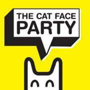 Cat Face The Vaults