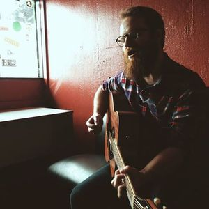 Aaron West and The Roaring Twenties Shoreline Amphitheatre