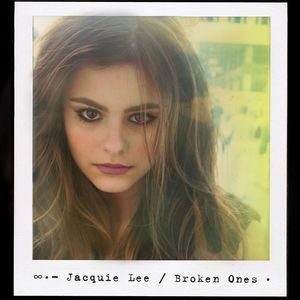 Jacquie Lee The Pageant