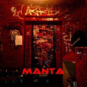 Manta King Tuts Wah Wah Hut