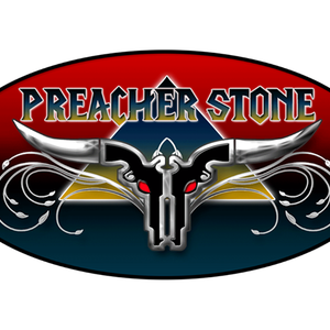 Preacher Stone The Shed