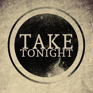 Take Tonight King Tuts Wah Wah Hut