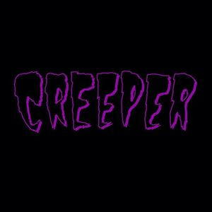 Creeper Rock City