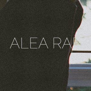 Alea Rae The Exchange