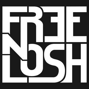 Free n Losh The Horseshoe Tavern