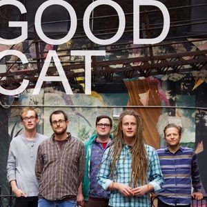 Goodcat Wooly's