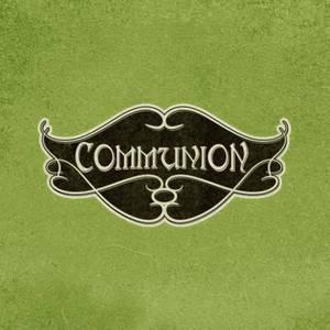 Communion Louisville Zanzabar