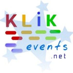 KLiK Events House of Blues