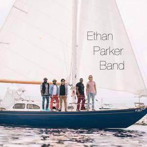 Ethan Parker Band The Square Room