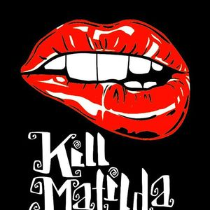 Kill Matilda The Mansion