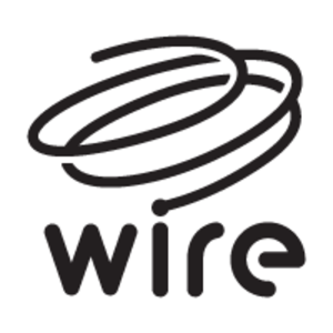 Wire The Sinclair
