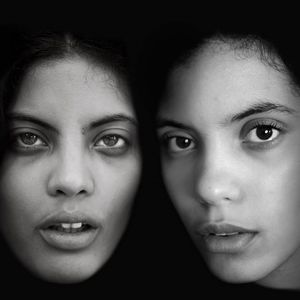 Ibeyi Islington Assembly Hall