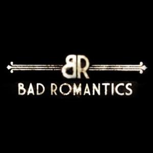 Bad Romantics Viper Room