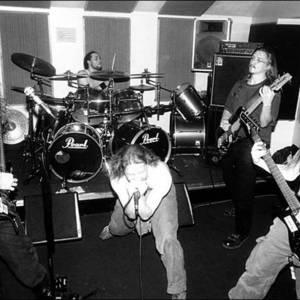 Sublime Cadaveric Decomposition Baltimore Soundstage