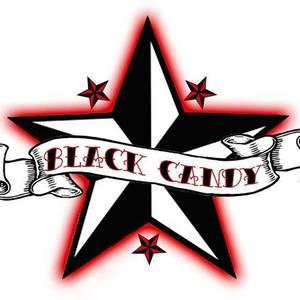 Black Candy Binfield