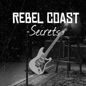 Rebel Coast The Mansion