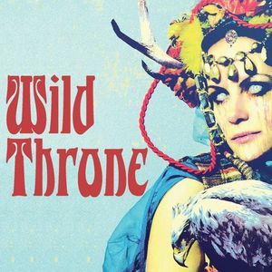 Wild Throne Beat Kitchen
