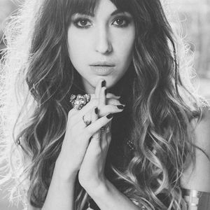 Kate Voegele Islington Assembly Hall