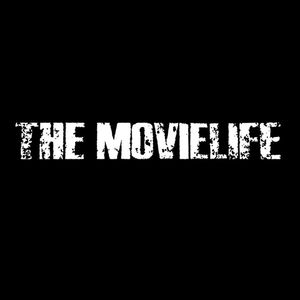 Official: The Movielife The Roxy